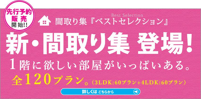 ベストセレクション先行予約バナー_01